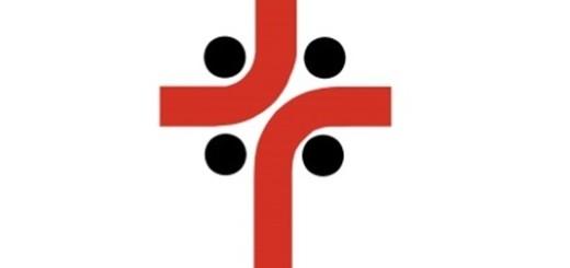 magalla logo