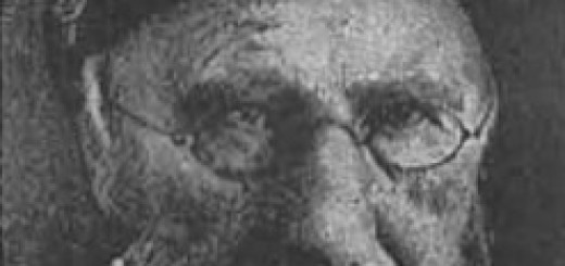 cornelius-van-dyck (2)